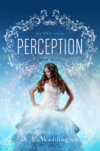 PerceptionCover