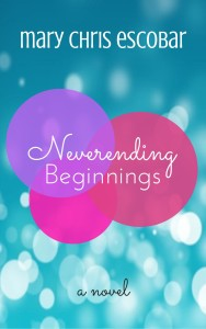 never ending beginnings