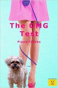 the omg test