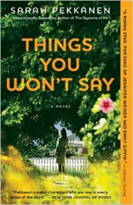 things you wont say