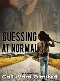 guessing at normal