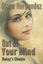 out of our mind