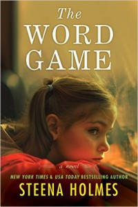 the Word Game 8 13 15