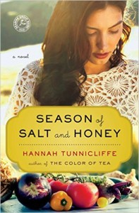 Season of Salt and Honey