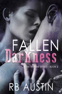 Cover-RB-Austin-Fallen-Darkness-800x1200