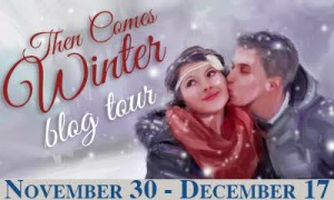 then comes winter tour