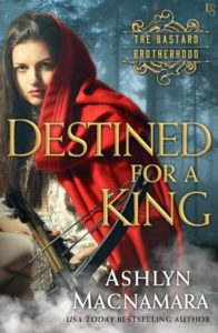 Destined-for-a-King_Macnamara-391x600