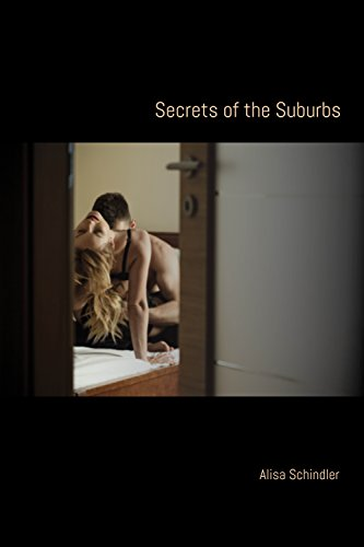 secrets of the suburbs