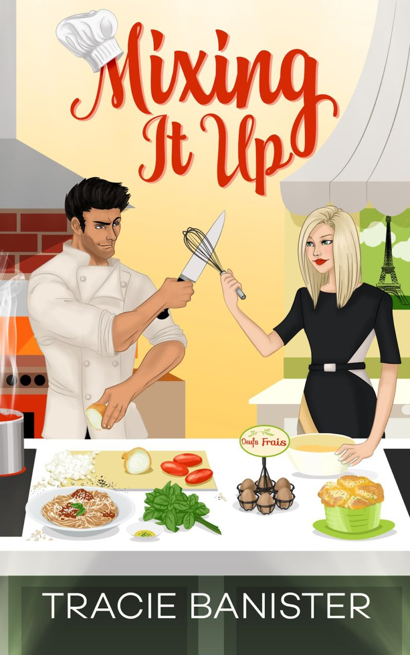 scar tissue book summary