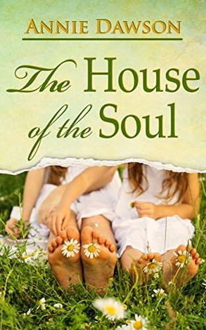 the-house-of-the-soul