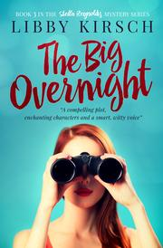 the-big-overnight