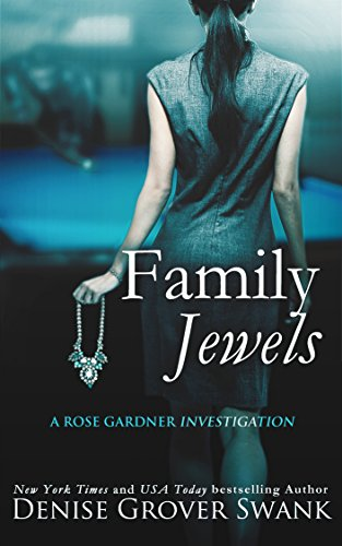 family-jewels