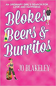 blokes beer burritos