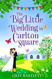 the big little wedding